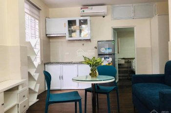 Cho thuê căn hộ chung cư cao cấp