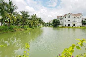 Bán nhanh căn Hoa Lan 272m2, 19.9 tỷ, sông thoáng, để lại nt, Vinhomes Riverside, 0962 6789 88