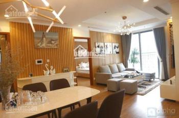 Tôi cần bán căn hộ T10 Times City, 95m2, 2PN, nội thất hiện đại, view đẹp, giá chỉ 2,8 tỷ