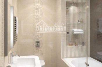 Chính chủ bán chung cư cao cấp nhà N04 THNC DT128m2 nhà full nội thất - sửa cực đẹp - hướng Nam