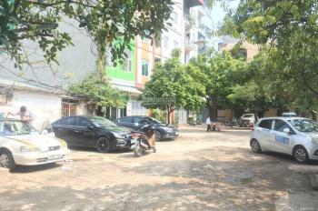 Bán nhà mặt hồ Bùi Xương Trạch, Thanh Xuân, đường rộng 2 ô tô tránh, view hồ rất đẹp chỉ 5,4 tỷ