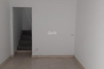 Chuyển nhượng căn nhà 2 tầng Phạm Hữu Điều - Lê Chân, gần bến xe Niệm Nghĩa, ngõ thông thoáng