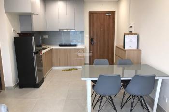 Cho thuê căn hộ Diamond Lotus Q.8 giá 8 triệu, nhà mới 100% vào ở ngay, giá tốt nhất. LH 0904601418