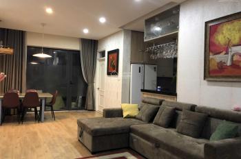 Bán căn hộ chung cư 3 PN P707 17T8 Trung Hòa Nhân Chính