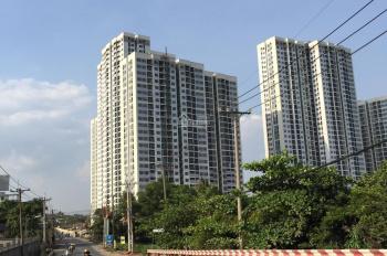 Chính chủ cần bán lô đất đẹp đường Nguyễn Xiển, DT: 57.4m2, giá: 2.430 tỷ, SHR, LH: 097.8872428