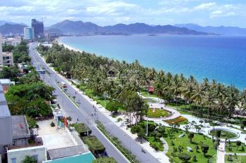 Cho thuê mặt bằng mặt tiền đường Trần Phú ngang 8m dài 17.5m cực hiếm giá rẻ