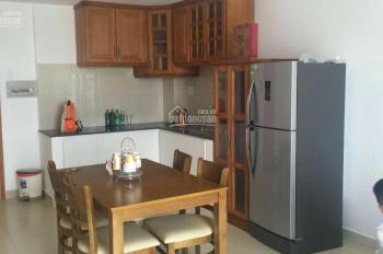 Bán căn hộ chung cư 2PN full nội thất Thủ Thiêm Sky, Thảo Điền, Q2