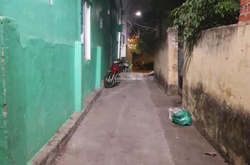 Bán nhà kiệt K20, Ngũ Hành Sơn, Đà Nẵng