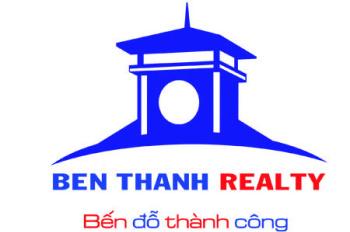 Bán nhà CX Nguyễn Trung Trực, P12, Q10, DT: 6x20m,  giá: 17 tỷ TL, LH: 0903 7181 24