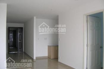 Bán căn hộ Phúc Lộc Thọ, DT 73m2, 2PN, 2WC