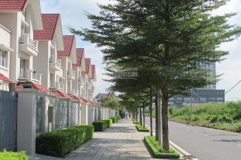 Chính chủ cần bán căn biệt thự 198m2 khu đô thị Dương Nội (Nam Cường), mặt đường 40m. Hướng TB