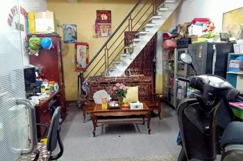 Bán nhà mặt tiền đường Số 19, P. Linh Chiểu 5x18m. LH 0938 91 48 78
