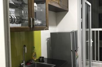 Cho thuê căn hộ tại HH2 Bắc Hà full đồ mới giá 9tr/th