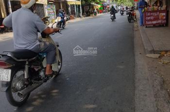 Mặt tiền Tân Sơn, phường 12, Gò Vấp cần bán gấp DT: 4 x 19.5m, giá bán 10 tỷ 480 tr