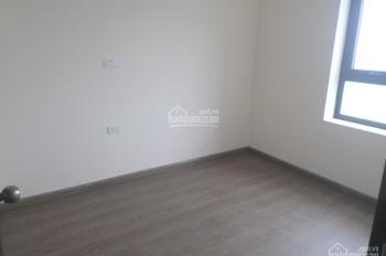 Cho thuê căn hộ đủ đồ Osaka Ngọc Hồi, Hoàng Mai, HN