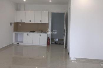Cho thuê căn hộ officetel SG Mia 45m2, tầng 12 view Landmark 81, 8 triệu/th, gọi 0915201313