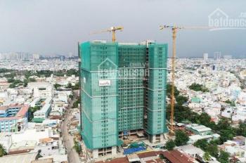 Chính chủ bán gấp căn 3PN 2WC diện tích 86m2 tầng đẹp giá 2,65tỷ, bao gồm toàn bộ LH 0938 840 186