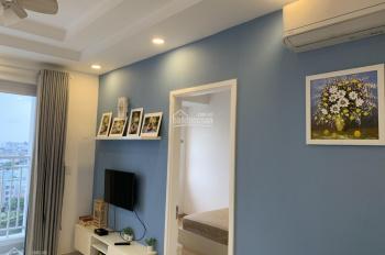 Cần bán gấp căn hộ Melody 2PN view hồ 73m2 giá tốt nhất thị trường. Xin gọi 0908 50 56 51 Dũng