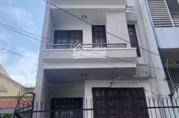 Bán nhà 5m x 20m, 1 hầm 3lầu, đường 10m, Số 76 đường Nguyễn Hảo Vĩnh, Phường Tân Quý, Quận Tân Phú