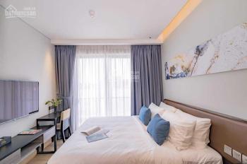 Bán căn Citadines 3 phòng ngủ 07  Citadines Hạ Long, liên hệ 0912338000