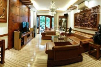 Bán nhà phân lô Trung Yên 3 chỉ 17 tỷ 90m2 4 tầng đường hè 12m tiện ở làm văn phòng 0936181212
