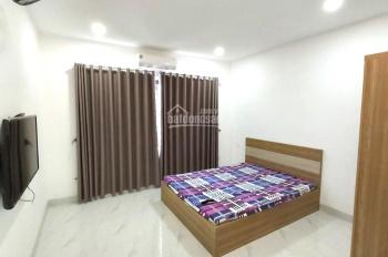 Cần cho thuê nhà nguyên căn mới đẹp tại KĐT Hà Quang 2 chỉ với giá 15tr/ tháng. Lh: 0982497979 Vy