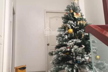 Cho thuê căn hộ DV cao cấp 990, Nguyễn Duy Trinh, P. Phú Hữu, Q9, giá 2 triệu - 5 triệu