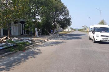 Đất đường Hùng Vương, các Vincom 10p chỉ 480 triệu/170m2, sổ đỏ chính chủ, LH: 0906657980