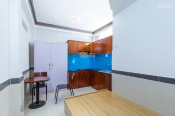 Phòng full nội thất tại Nguyễn Thị Huỳnh - Phú Nhuận