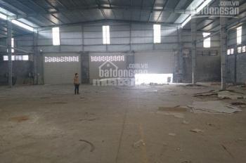 Chính chủ cho thuê kho xưởng Q11 và Q10 Diện tích đẹp liên hệ 090 26 9991 Quân