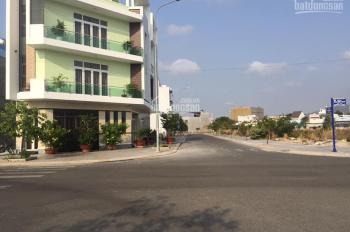 Bán đất phường Phước Nguyễn TP Bà Rịa, gần trung tâm văn hóa - thể thao tỉnh