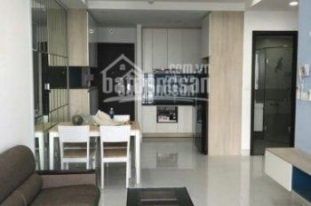 Cho thuê gấp CHCC Topaz Garden, Q. Tân Phú, 2PN, DT: 75m2, giá 8tr/th. LH 0938382522 Quang