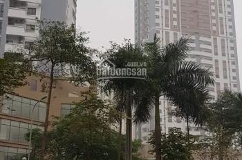 Bán nhà mp quận Ba Đình 200m2, 11 tầng, 90 tỷ