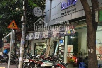 Cho thuê nhà (1 + 2 lầu)(5x13m) - MT Nguyễn Văn Lượng, Gò Vấp giá 24tr/th, trực tiếp chủ nhà