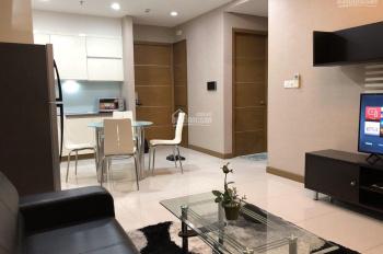 Cho thuê chung cư Khang Gia Tân Hương, Quận Tân Phú, DT 70m2, 2PN, giá 6.5tr, ĐT 0906.642.329 Mỹ