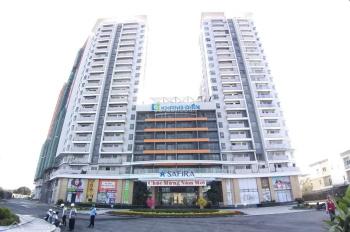 Cần bán căn hộ Safira Khang Điền - Quận 9, LH: 0906.881.599