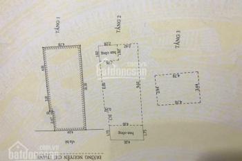 Bán nhà mặt tiền Nguyễn Chí Thanh, Hải Châu, nở hậu, giá: 9.5 tỷ. LH chính chủ: 0903505699