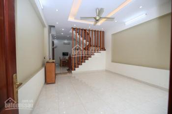 Cho thuê nhà trong ngõ 532 Ngọc Thụy, Long Biên, HN