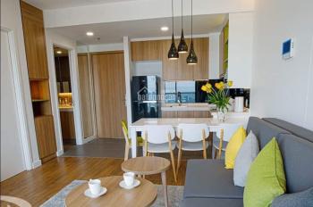 Cần cho thuê căn hộ Topaz Garden, Q. Tân Phú, DT: 73m2, 2PN, giá 9tr/tháng, LH: 0909'99'44'62