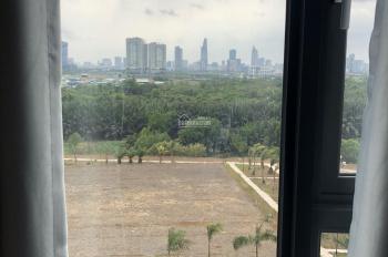 Cho thuê căn 2PN 75m2 New City tầng cao giá 14tr, nhà trống đẹp - 0937890095