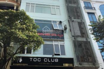 Lienviethoanggia: Cho thuê gấp văn phòng Tho Thap! 45m2, 7tr/th - LH 0343754620
