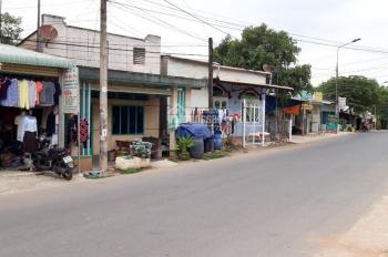 Bán đất gần chợ Tân Mai 2, Tam Phước, Biên Hòa, giá: 235 triệu/51m2