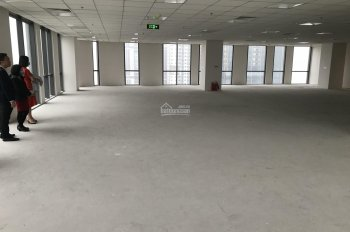 Ban quản lý IDMC cho thuê văn phòng, giảm giá thuê giá 16,5/th, 147.6m2, LH: 0329016994