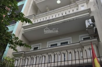 Nhà hẻm 168 Chế Lan Viên DT 5x14 (3 lầu), giá 7.2 tỷ