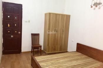Cho thuê phòng khép kín tại Ngã Tư Sở 25m2 full đồ. 0348091991