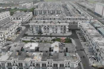 Phúc An City 2020: Giá bán nhà phố biệt thự mới nhất 03/2020, chuyên bán Phúc An City