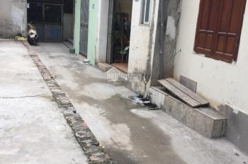 Bán gấp mảnh đất Phú Đô, tặng luôn nhà cấp 4, 60m2, giá: 3.2 tỷ, LH: 0976584893