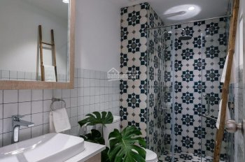Cho thuê căn hộ M-One, Tân Kiểng, Quận 7, Tp.HCM