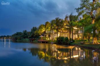 Duy nhất căn BT Đảo A - Ti19 giá đợt đầu, chiết khấu ngoại giao, tặng gói nội thất, LH 0946455685