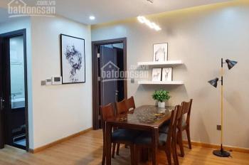 Chính chủ bán nhanh căn hộ chung cư Hà Đông, ban công Đông Nam, 2 phòng ngủ